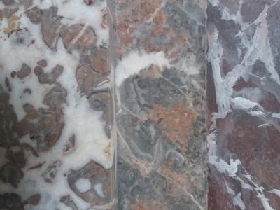 trompe-schouw-nieuw-stuk-marmerimitatie-naast-bestaand-marmer